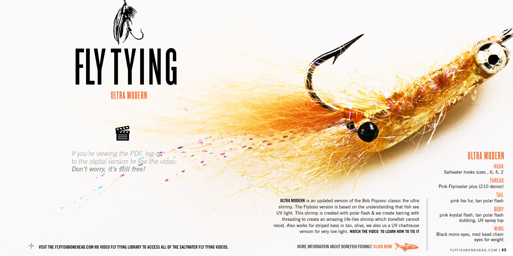 Tail fly fishing magazine michelle winey graphic design for Saltwater fly fishing magazine